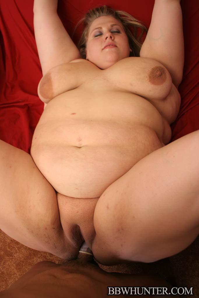 Порно фото толстые женщины