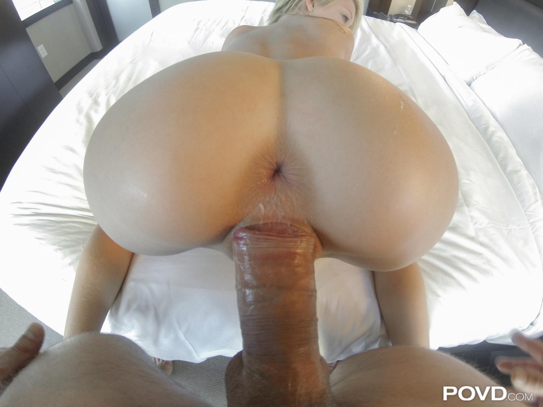 Порно видео толстые члены узкие дырки