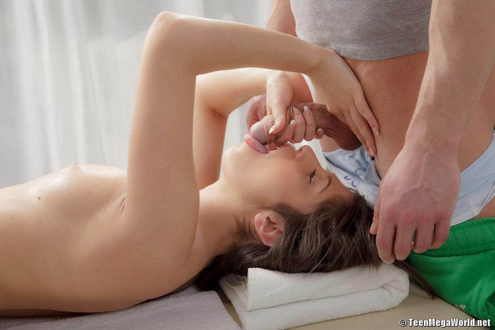 eroticheskiy-massazh-moskva-zao